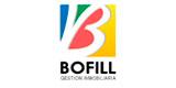 Bofill y  Asociados Ltda