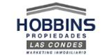 Hobbins Las Condes