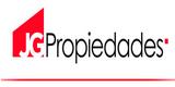 JG Propiedades Ltda