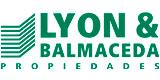 Lyon y Balmaceda Ltda.