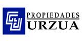 Propiedades Urzúa Ltda.