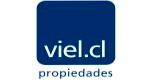 Viel Propiedades dos Ltda.